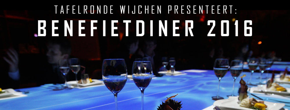 benefietdiner-header